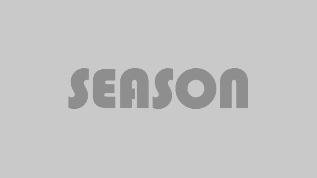 1991/92 Season
